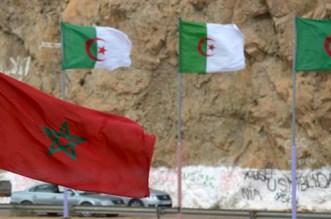 الجزائر تتهم الرباط وواشنطن بعقد صفقة لإنهاء نزاع الصحراء