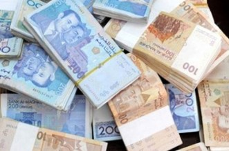 مشروع مالية 2019.. الحكومة تبحث عن المال