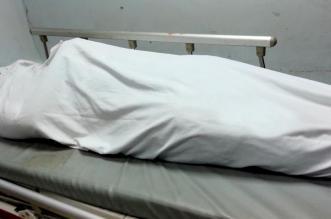 بسبب الإهمال شابة تفارق الحياة بمستشفى ابن رشد بالبيضاء – صور