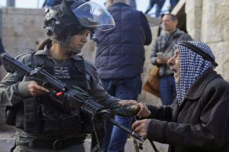 المغرب يدعو مجلس الأمن للتحرك الفوري لنصرة القضية الفلسطينية