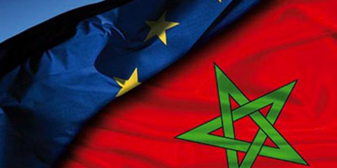 تفاصيل المصادقة على اتفاق الصيد البحري بين المغرب والاتحاد الأوروبي