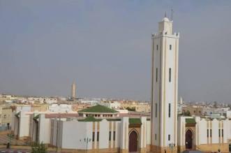 """سياح أجانب متهمون بـ""""تدنيس"""" مسجد بأربعاء أيت أحمد بتيزنيت -صور"""