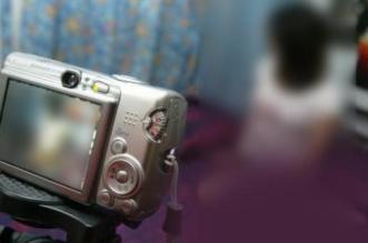 السجن النافذ لشاب نشر فيديوهات جنسية لنائبة رئيس جماعة بشيشاوة