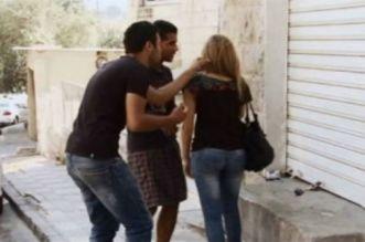 وفاة سيدة بسبب التحرش بمراكش.. الأمن يلقي القبض على الفاعل
