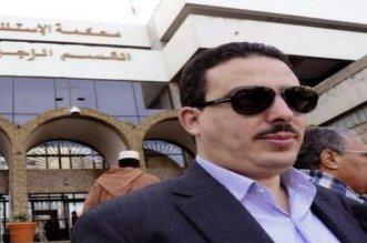 وفاة تؤخر جلسة محاكمة توفيق بوعشرين