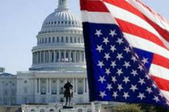 """المساعدات المالية.. الكونغرس الأمريكي يوجه صفعة جديدة لـ """"البوليساريو"""" والجزائر بشأن الصحراء"""