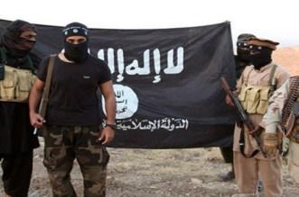 مغربي داعشي خطط بمعية كوبي لمهاجمة أمريكيين بأحزمة ناسفة