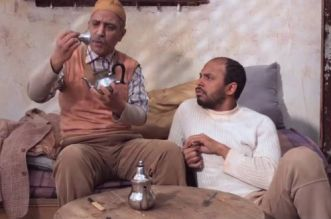كبور ولحبيب يزوران المغاربة مجددا في رمضان