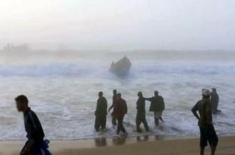 في أقل من أسبوع.. فقدان 4 قوارب للصيد التقليدي في مكان واحد