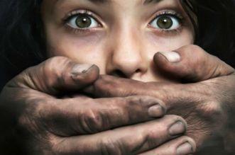 تفاصيل جديدة عن بيدوفيل إسباني استغل قاصرين جنسيا بطنجة