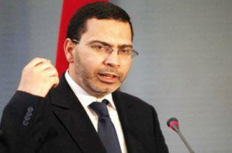 الخلفي يتحدث عن مشاركة المغرب في قمة البحرين الداعمة لصفقة القرن