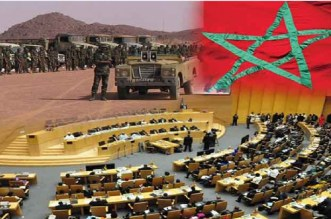 الأمم المتحدة تصدم البوليساريو بقرار غير متوقع
