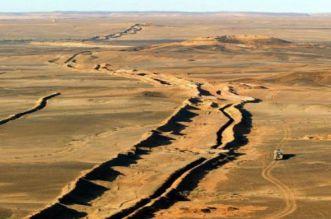 طائرات جزائرية تخترق أجواء المنطقة العازلة للتجسس على المغرب
