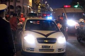 """شبهة التورط في """"جريمة قتل"""" تُلاحق 26 طالبا بأكادير"""