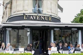 فضيحة.. مطعم فرنسي يمنع دخول المسلمين والمحجبات