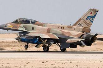 إسبانيا تشعل سباق التسلح مع المغرب والجزائر