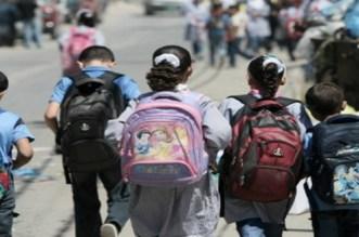 وزارة أمزازي تحدد هذا التاريخ للدخول المدرسي