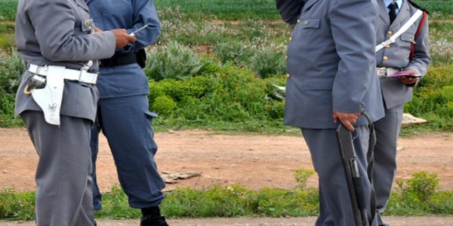 ارتفاع جرائم الفساد والرشوة بنسبة 71.68 نقطة في المغرب