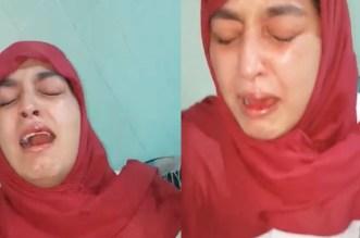 بالفيديو.. هجوم على ممرضة ليلاً داخل مستشفى بالدار البيضاء