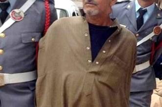 اعتقال إمام مسجد متهم باغتصاب طفلة في تارودانت