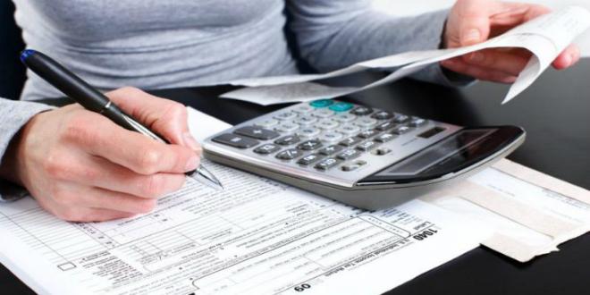 بعد الضجة.. مديرية الضرائب تبسط المقتضيات الضريبية للتجار