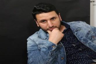 محمد لعرج يكتب: هل وصــلنا لنهـاية المدرسـة المغربيـة؟