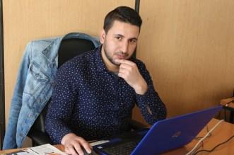 محمد لعرج يكتب: تحليل سوسيولوجي لأسباب إرتفاع العنوسة