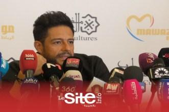بالفيديو.. حماقي: المنتخب المغربي الأقوى عربيا في مونديال روسيا