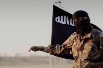 وفد أمريكي رفيع المستوى بالرباط لحضور اجتماع للتحالف العالمي ضد داعش