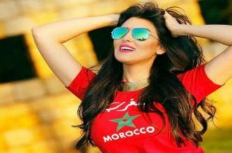 بالفيديو.. فاتي جمالي تذرف الدموع وهي تتحدث عن حياتها الشخصية وابنها