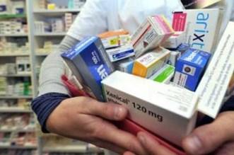انفراد.. شركات الأدوية تبيع للمغاربة أدوية غير مراقبة عكس التي يتم تصدريها للخارج