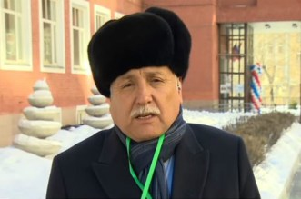 بنعبد الله يبرئ رفاقه من سفريات روسيا المجانية