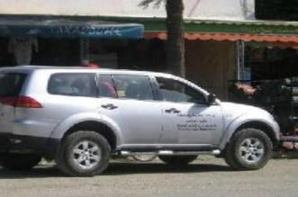سكان شفشاون يطالبون بمحاسبة أعضاء جماعة يستغلون سيارة الدولة لقضاء حاجياتهم
