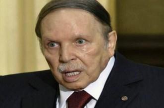 الأمم المتحدة: الجزائر تذكي النزعات الانفصالية في إفريقيا