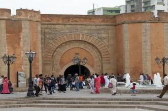 لماذا يعتبر كل مغربي نفسه أرقى من المغاربة الآخرين؟