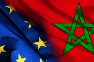 البوليساريو تُهاجم الاتحاد الأوروبي بعد تجديد اتفاق الصيد مع المغرب