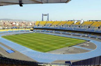 رسميا.. السوبر الإسباني بملعب طنجة الكبير