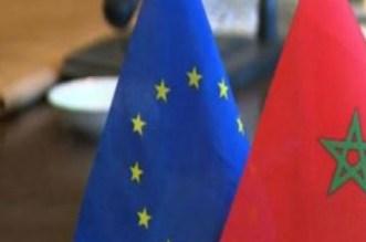الخارجية المغربية: اتفاق الصيد مع أوروبا بصيغته الجديدة انتصار للثوابت المغربية