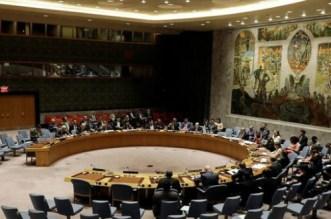 الأمم المتحدة تقترح منح الصحراء حُكماً فدرالياً تحت سيادة المغرب