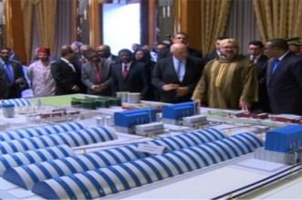 المغرب يعود رسميا إلى الاتحاد الإفريقي للاتصالات