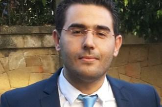 عادل خالص* يكتب: انهيار الليرة التركية.. بين الاختلالات والمؤامرة!