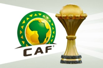 """""""الكاف"""" ينهي الجدل بشأن احتضان المغرب كأس إفريقيا 2019"""