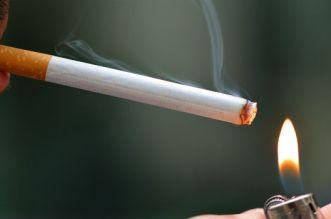 السجائر تفتك بحياة المغاربة