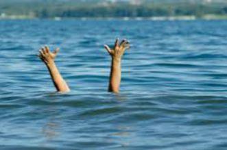 استنفار بسبب غرق تلميذ بواد سوس