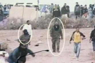 أمن مراكش يوقف انفصاليا بتهمة القتل العمد في أحداث مخيم اكديم إيزيك