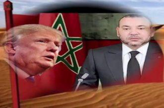 بضغط من ترامب.. مجلس الأمن يُراجع مهام بعثة المينورسو في الصحراء