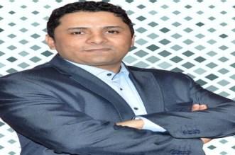 يونس الشيخ يكتب: إكشوان.. زمن تفاهة التفاهة