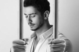شاهد.. التضامن مع ضحايا سعد لمجرد بأغنية