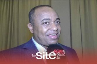 الناصيري ينفي اتهامات مسؤولي لوبي ستارز النيجيري بالرشوة