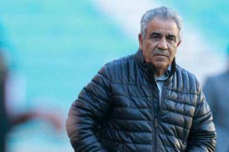 """بعد إقالته من تدريب تونس.. البنزرتي: """"تركت أناسا يحبونني في المغرب لكي ألبي نداء الوطن"""""""